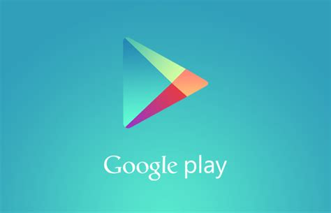 Play Store App For Android Play Store 6 8 44 Apk Brings Separate Charts For