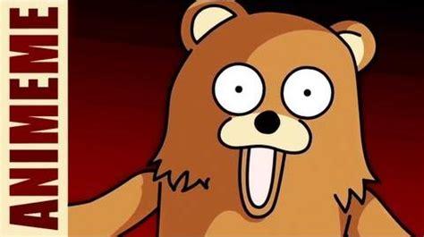 E Animeme by Pedobear Episode Animeme Wiki Fandom Powered By Wikia