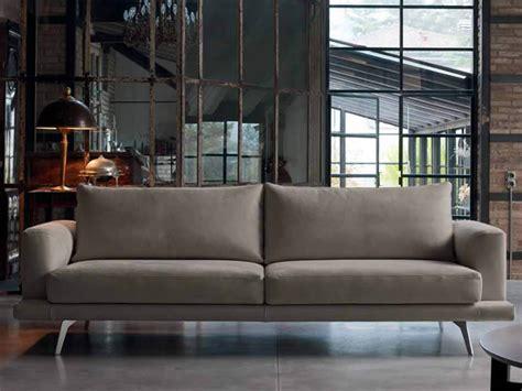 divani doimo opinioni doimo divani letto idee di design per la casa