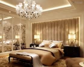 Modern home living room decoration design drawing bedroom