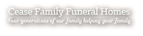 cease family funeral homes bagley bemidji park rapids