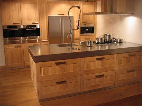 brown kitchen cabinets modification for a stunning kitchen 20 gorgeous kitchen cabinet design ideas