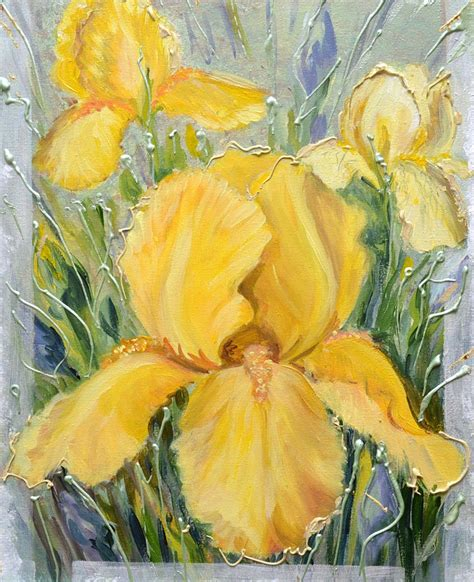 acrylic painting lessons flowers how to paint with acrylic on canvas flowers