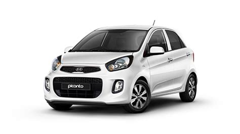 best contract hire deals best kia car leasing deals kia contract hire for
