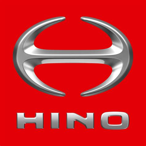 hino logo related keywords suggestions for hino logo