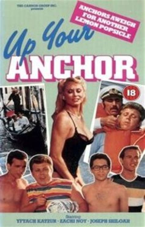 film up your anchor harimu ogen up your anchor 1985 avaxhome