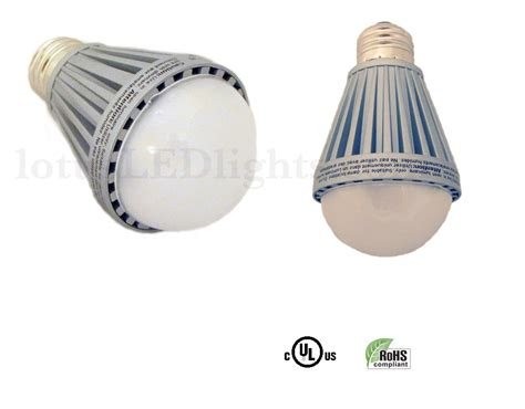 where to buy 15 watt light bulbs watt light bulbs bulb light