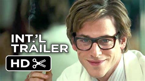 film streaming yves saint laurent saint laurent official french trailer 2014 yves saint