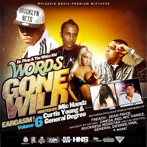 Lil Wayne Meek Mill Dr Dre Detox by Kendrick Lamar 2 Chainz Lil Wayne Asap Rocky