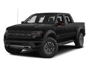 2014 ford f150 raptor price top auto magazine