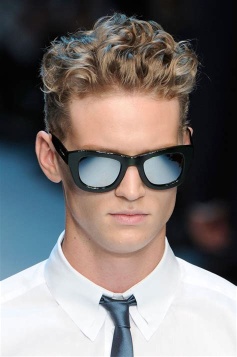 hairstyles for hair only relax style code 2012 mens hair trends
