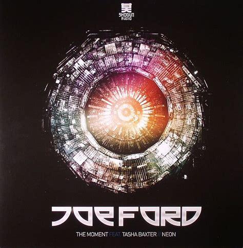joe ford joe ford feat baxter the moment vinyl at juno records