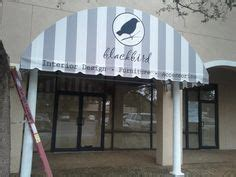 Rocky Mount Tent And Awning by 1000 Images About Awning On Store Fronts