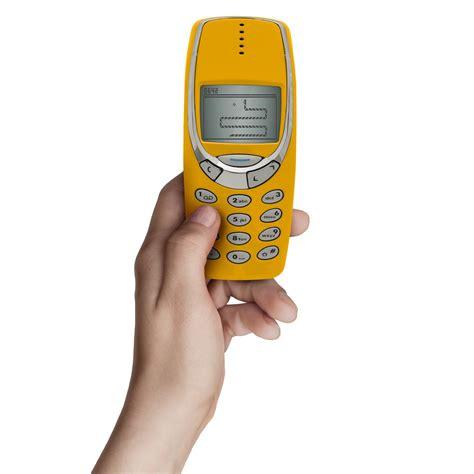 mobile vintage mode l 235 kki x nokia 3310 telephone mobile vintage