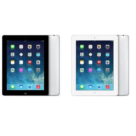 4 Wifi 16gb apple 4 retina wifi 16gb price philippines priceme