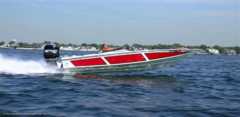 24 progression boat for sale progression 22 teamtalk