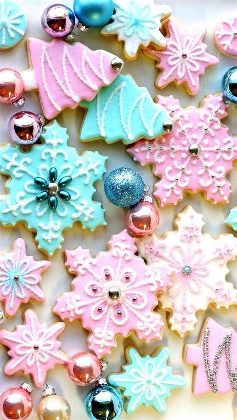 wallpaper girly christmas 25 best ideas about christmas wallpaper on pinterest