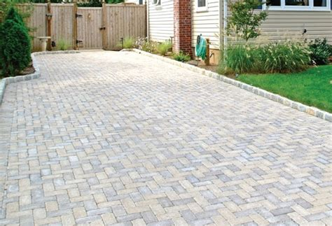 landscape products co inc image gallery proview