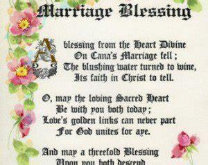 Free Italian Wedding Cliparts, Download Free Clip Art