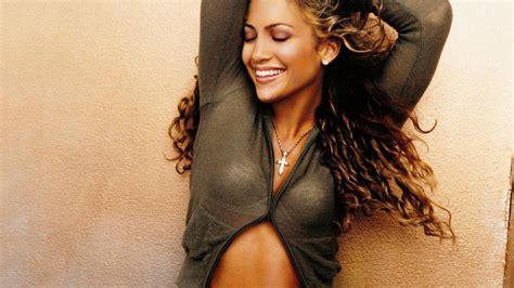 Jennifer Lopez Celebrity | jennifer lopez hot 2013 hd wallpaper of celebrities