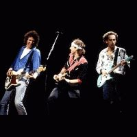 dire straits sultans of swing mp3 download sultans of swing dire straits free karaoke download