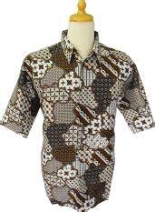 Gamis Java Seven Aly 309 jual baju muslim pria terbaik termurah lazada co id