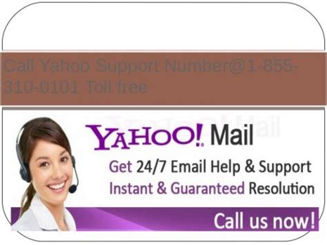 Yahoo Search Phone Number Yahoo Customer Service Phone Number 24 7 Free Classifieds