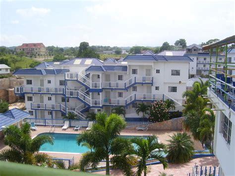 tropics view hotel reviews jamaica mandeville