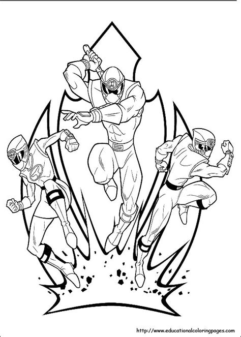 coloring book pages power rangers power rangers coloring pages free for kids