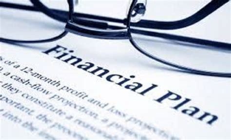 What Is The For Mba In Financial Planning by Make A Plan For Your Finances Democrat Live