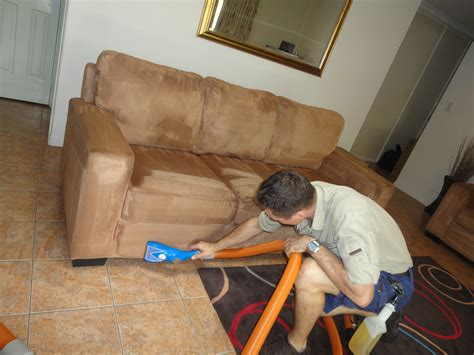 how to clean lounge upholstery carpet cleaning