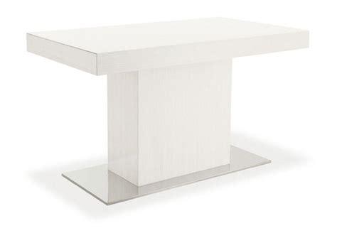 lube tavoli e sedie cucine lube 187 cucine lube tavoli e sedie ispirazioni
