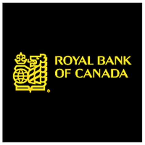 royal bank services images