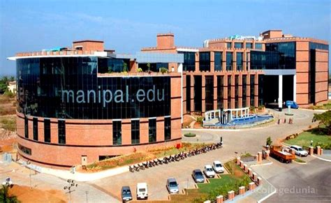 Manipal Mba Placements by Manipal Mu Manipal Admissions Contact