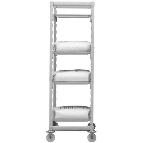 mobile shelving unit cambro cphu214875s4480 camshelving premium high density