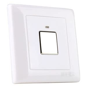 bathroom touch sensitive light switch 10 best water images on showers bath remodel and bathroom ideas