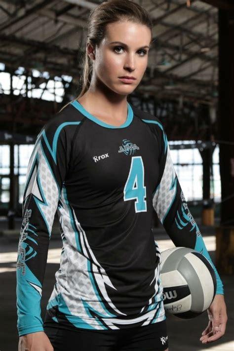 sle jersey design volleyball 14 best jersey design images on pinterest basketball