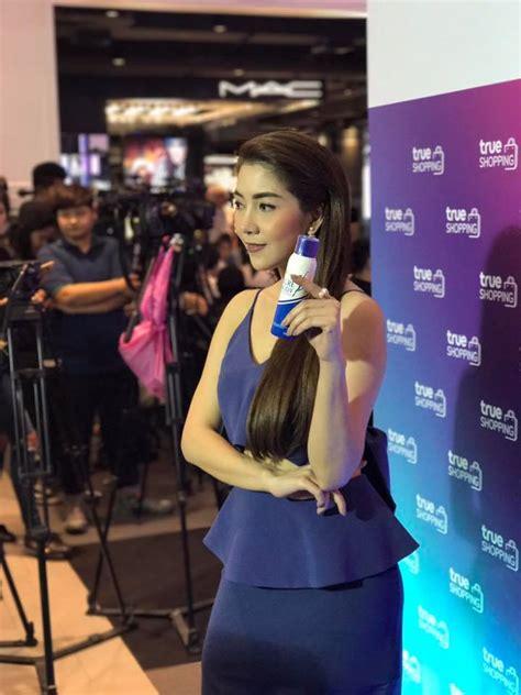 Verena Sprei Set verena sure firming spray thailand best selling