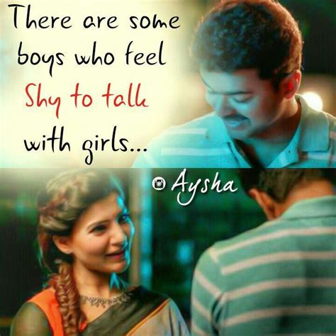 theri film images with quotes 279 best theri images on pinterest anna vijay actor and