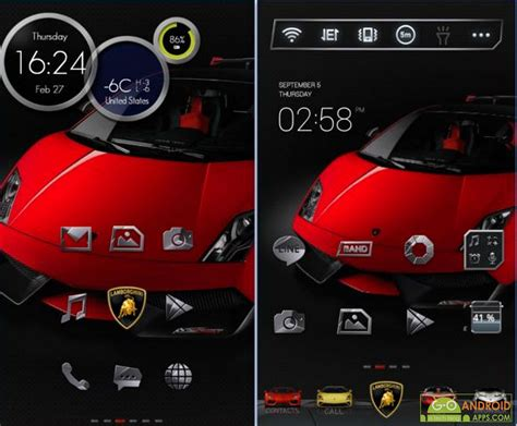 dodol launcher full version apk dring bicycle dodol theme 4 needarest dodol launcher theme