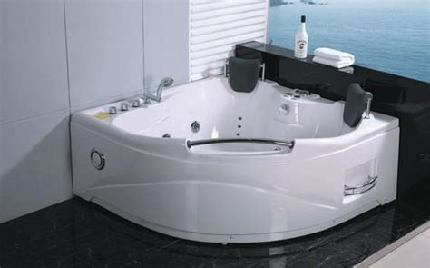 person jetted whirlpool massage hydrotherapy bathtub tub san diego factory direct wholesale