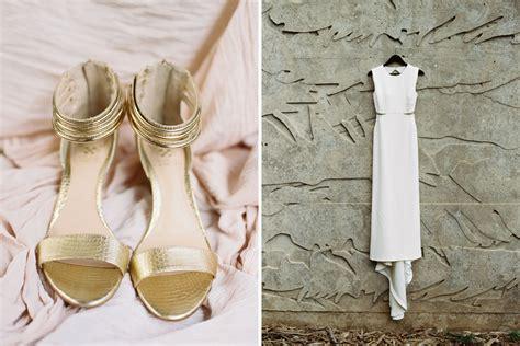 Wedding Shoes Dallas by Dallas Audubon Center Wedding Elizabeth Green