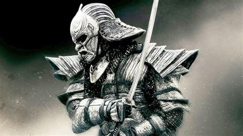 images of samurai ancient samurai versus knights