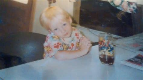 michel duval chagne petition 183 stop nursing home abuse matthewslaw