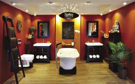 bathroom bizare bathroom transformation