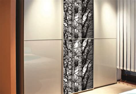 Dekor Glas Folie by Klebefolien Obi Als Sichtschutz Und Dekoration