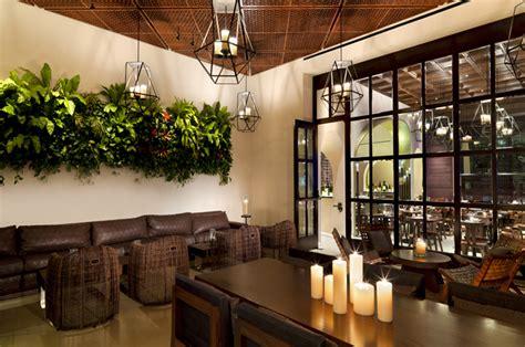 design cafe elegant classcic elegant restaurant interior design of la cave