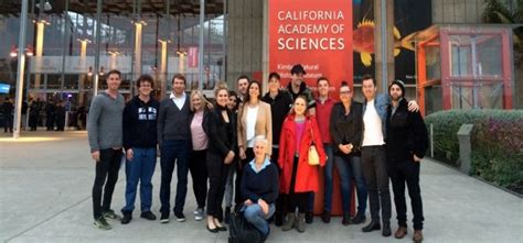 Mba In Melbourne For International Students by Bond Silicon Valley Study Tour Mba News Australia