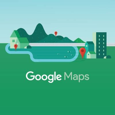 splash screen android maps v9 27 beta adds more notification settings a mini splash screen and possibly a