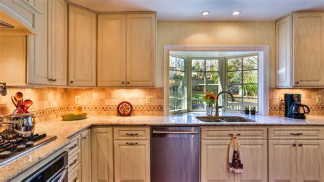 home design elements sterling va 100 home design elements sterling va sears catalog